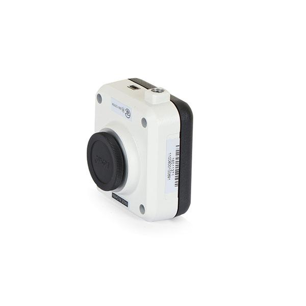 Cámara digital para microscopía MOTICAM X 04 - CCLAB