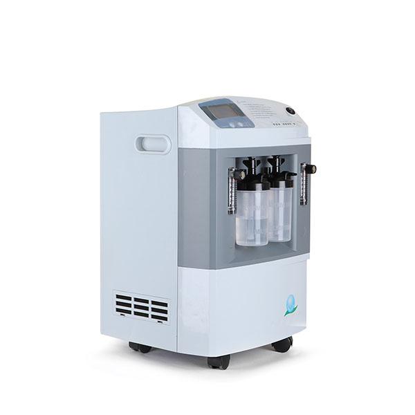 Concentrador de Oxígeno 03 - CCLAB
