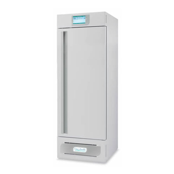 Congeladora PLASMA FREEZER 250 - CCLAB