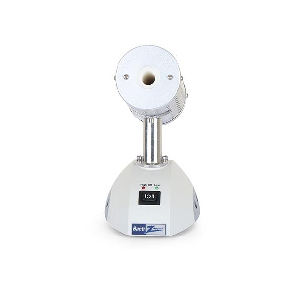 FT Micro esterilizador BactiZapper B1001 01 - CCLAB