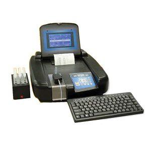 Fotómetro STAT FAX 3300 + Bloque Incubacion - CCLAB