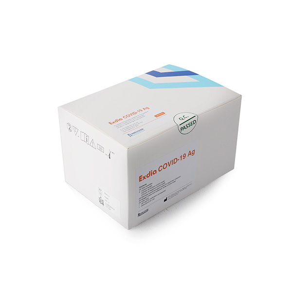 IFU Exdia Prueba de Antígeno Ag COVID19 03 - CCLAB