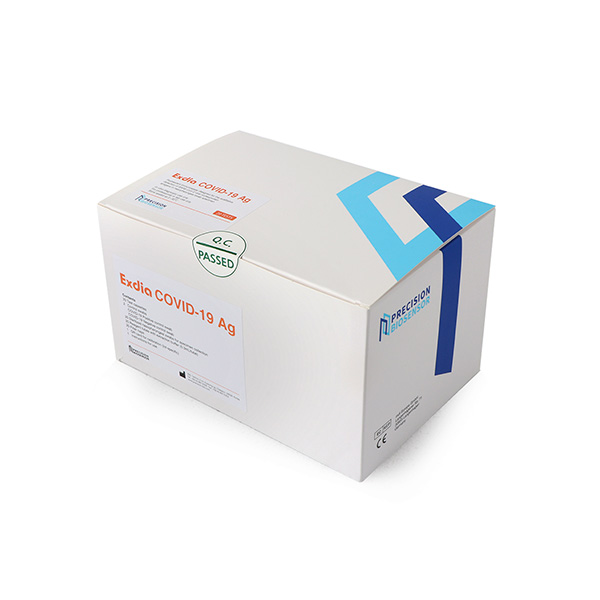 IFU Exdia Prueba de Antígeno Ag COVID19 04 - CCLAB
