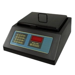 Incubador Agitador STAT FAX 2200 02 - CCLAB