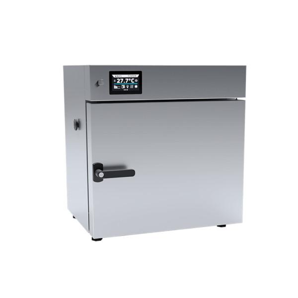 pol-eko CLN 32 IG Smart 01 - CCLAB