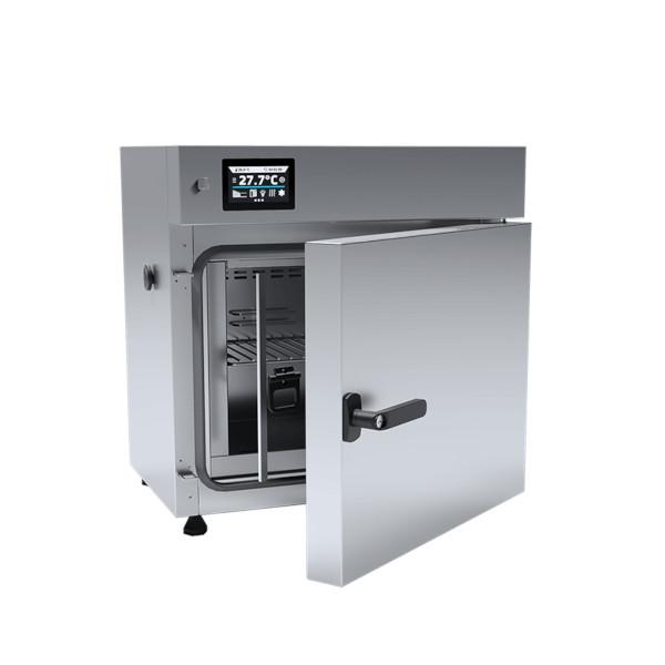 pol-eko CLN 32 IG Smart 02 - CCLAB