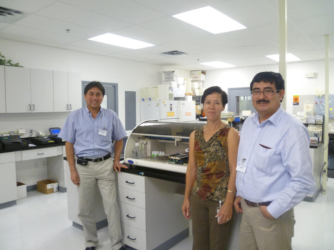 equipos-de-laboratorio-clinico-awareness-technology